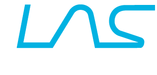 Local Alarm Solutions